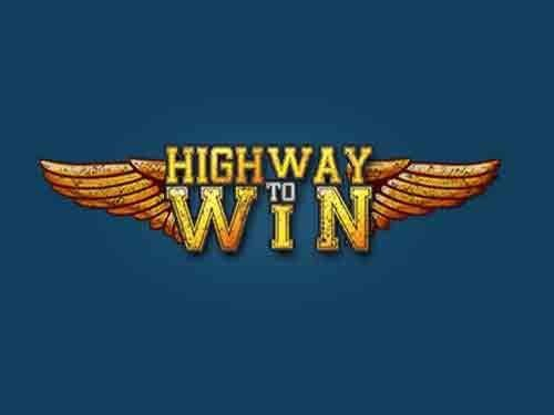 Highway to Win