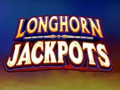 Longhorn Jackpots