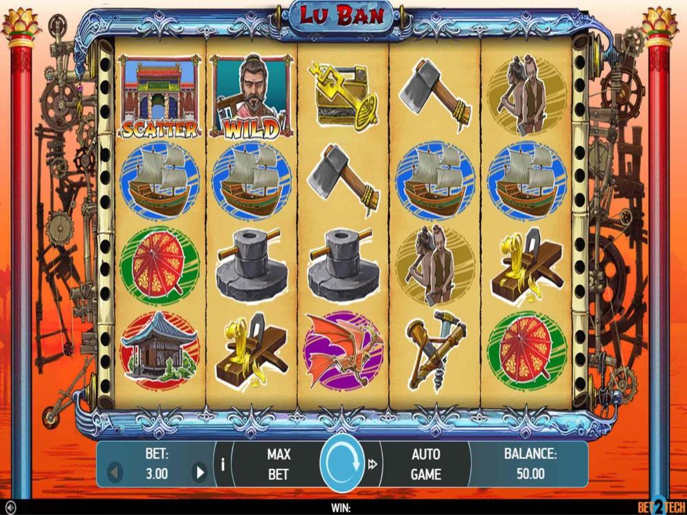 Top mobile casino online australia