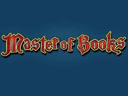 Master of Books
