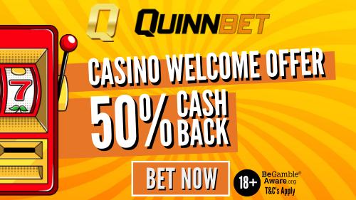 Casino startguthaben quinnbet. Dreams Casino Aktionscode: Beste Dreams Casino Casino Bonuses - #1