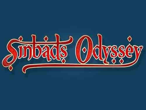 Sinbads Odyssey