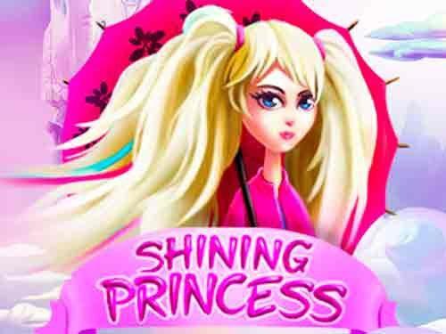 Shining Princess