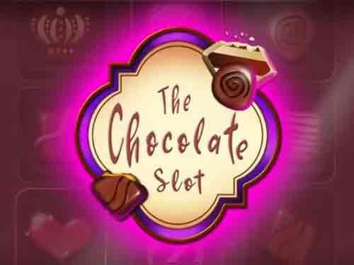 The Chocolate