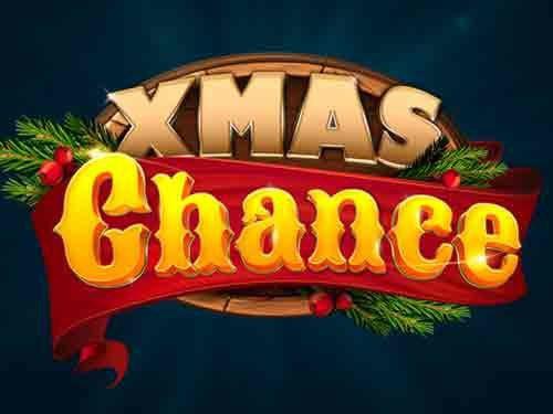 Xmas Chance