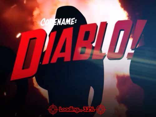 Codename Diablo Suitmaker