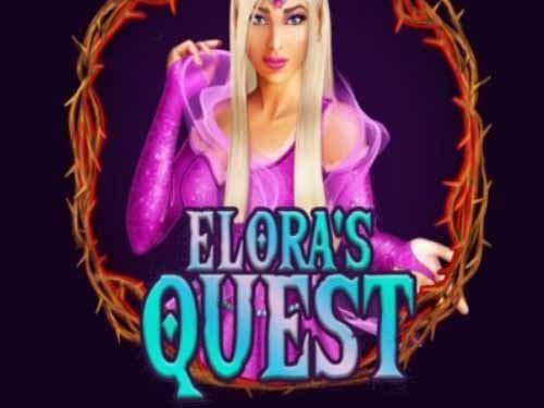 Elora's Quest