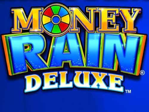 Money Rain Deluxe VIP