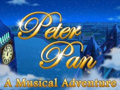 Peter Pan Slot