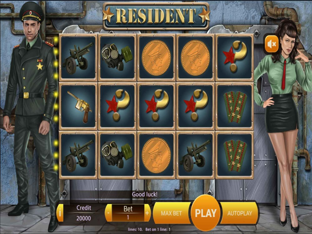Alice in wonderland описание игрового автомата