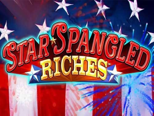 Star Spangled Riches