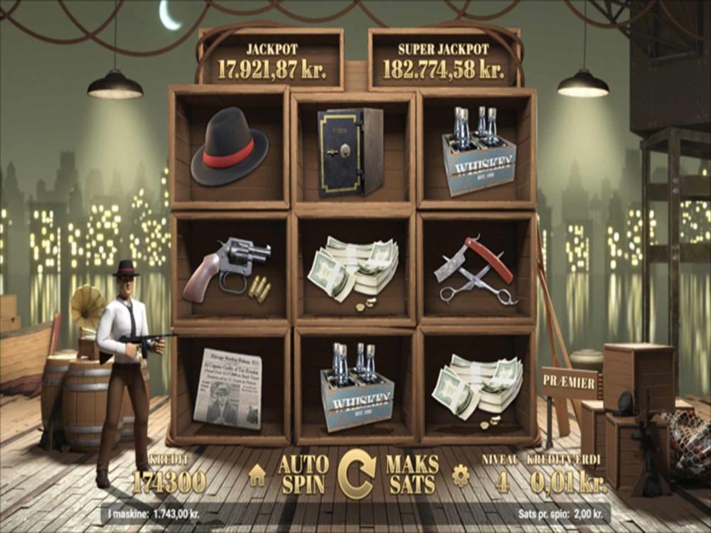 Kasino casino tisch bonus 2015