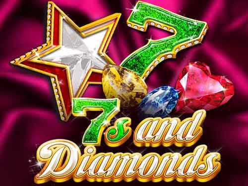 7s And Diamonds