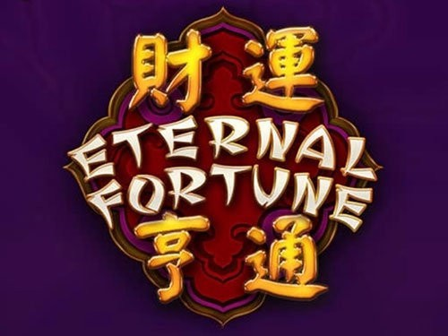 Eternal Fortune