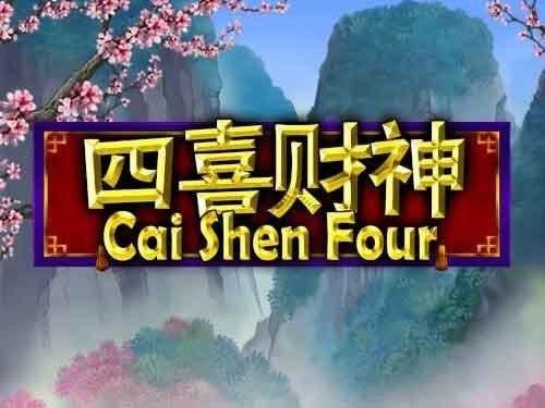 Cai Shen Four
