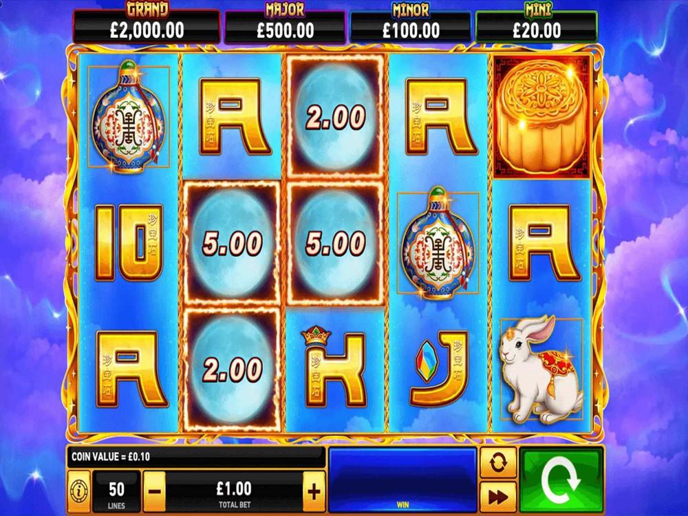 Casino jeux besancon