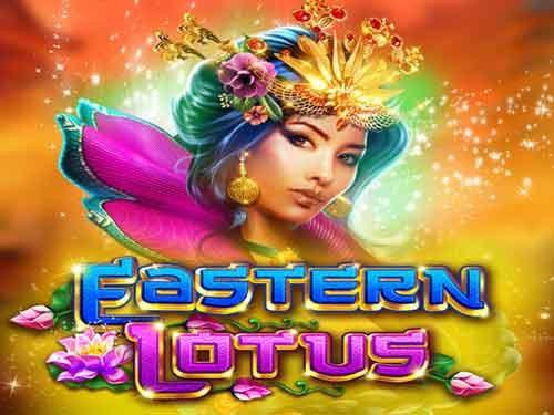 Eastern Lotus