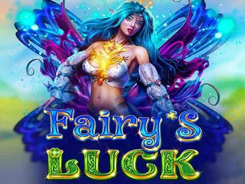 Fairy's Luck