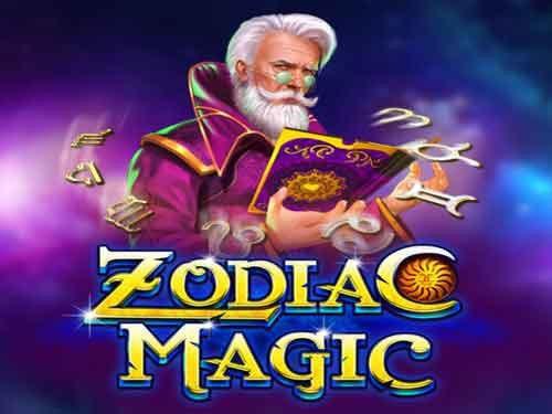 Zodiac Magic