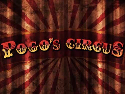 Pogo's Circus