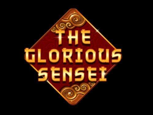 The Glorious Sensei