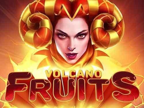 Volcano Fruits