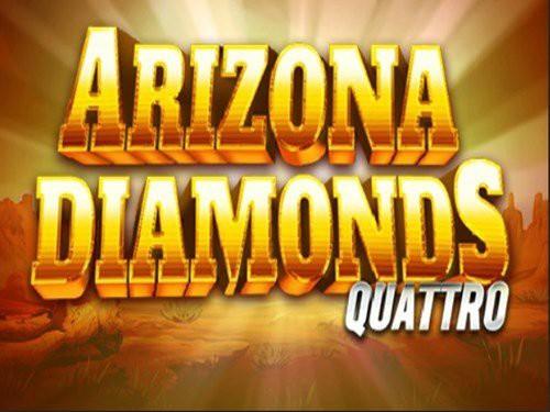 Arizona Diamonds