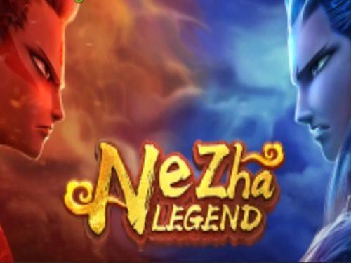 NeZha Legend