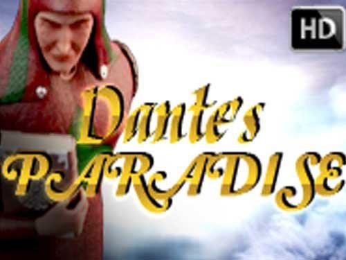 Dante's Paradise