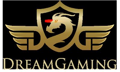 dream casino online