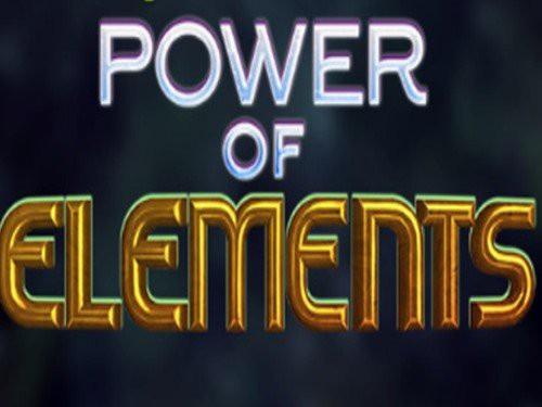 Power Of Elements