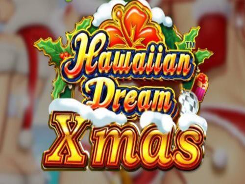 Hawaiian Dream Xmas Edition