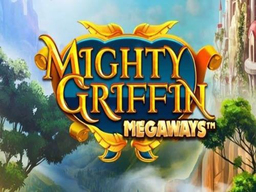 Might Griffin Megaways