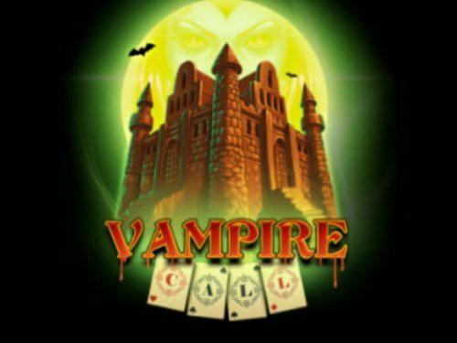 Vampire Call
