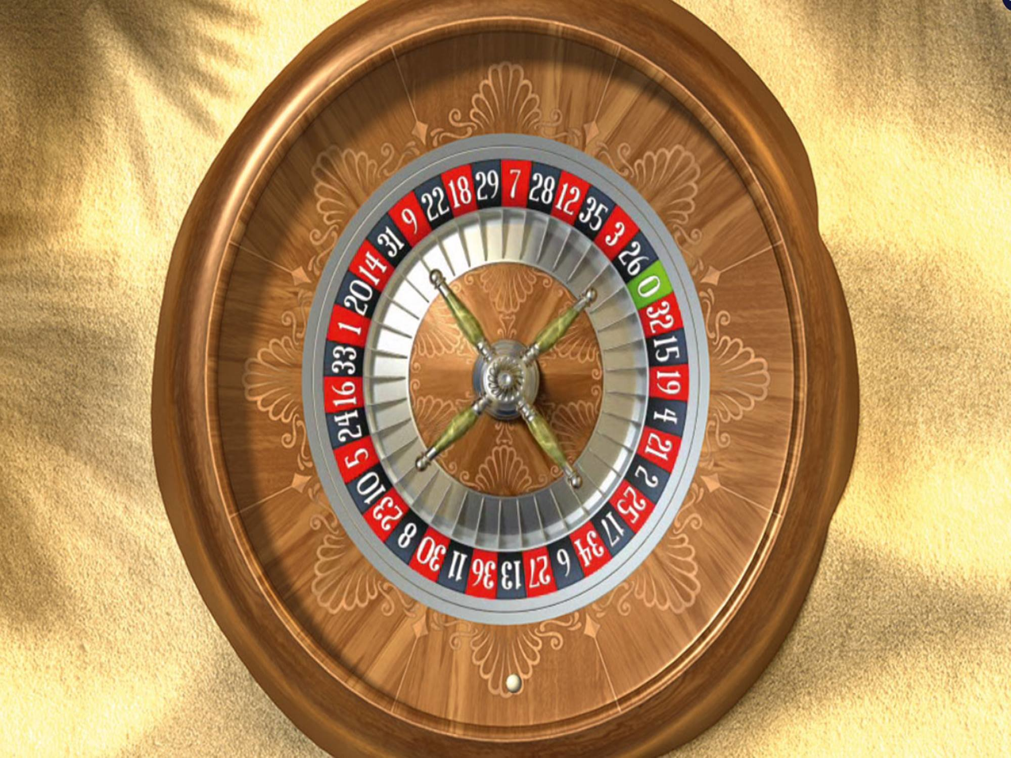internet roulette automatenspiele online echtgeld free merkur games