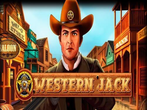 Western Jack