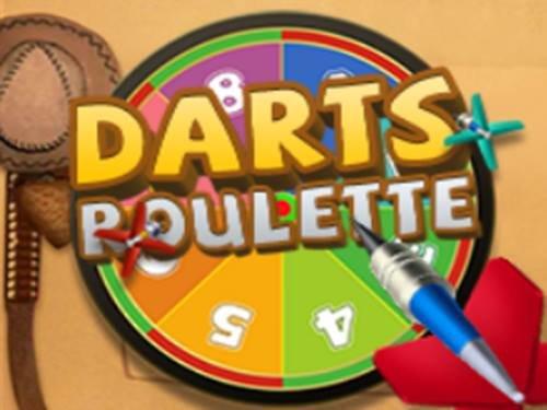 Darts Roulette