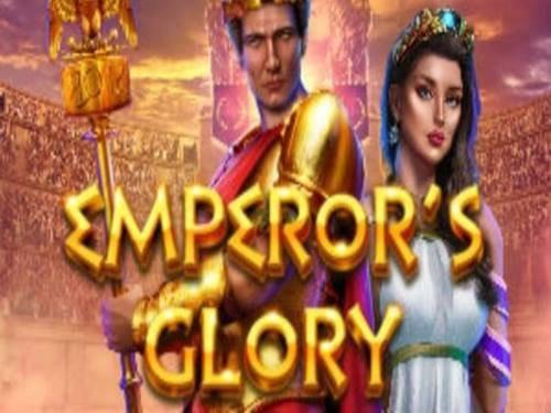 Emperor's Glory