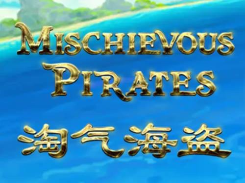 Mischievous Pirates