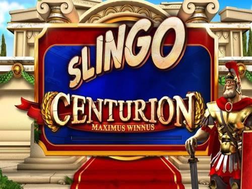Slingo Centurion