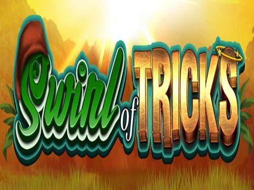 Swirl Of Tricks
