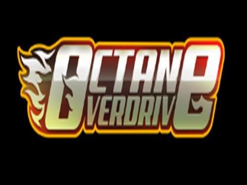 Octane Overdrive