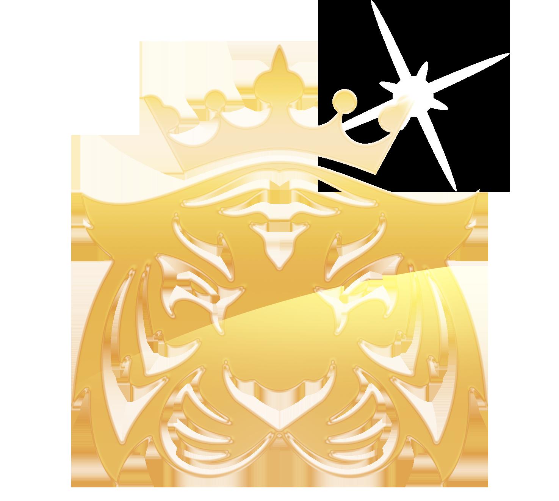 King Tiger Casino Review Casinos Gamblerspick