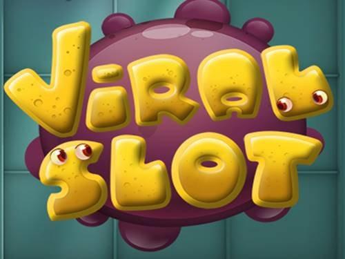 Viral Slot