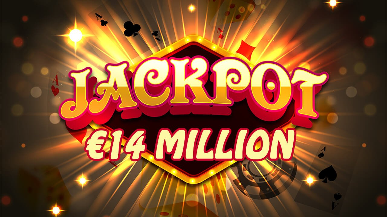 Microgaming's Mega Moolah Progressive Jackpot Surpasses €14 Million