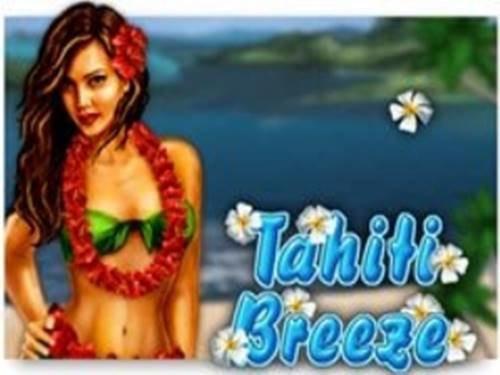 Tahiti Breeze