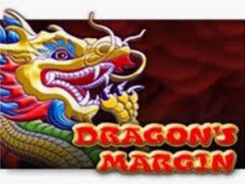 Dragon's Margin