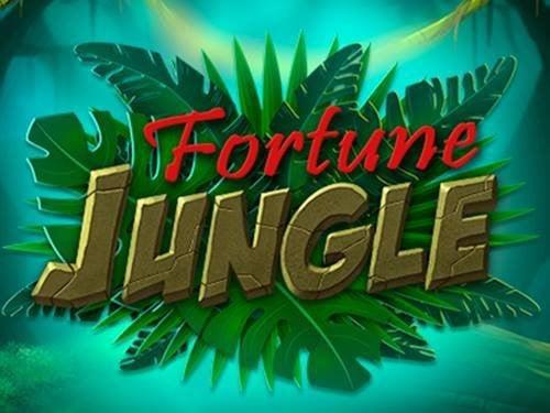 Fortune Jungle