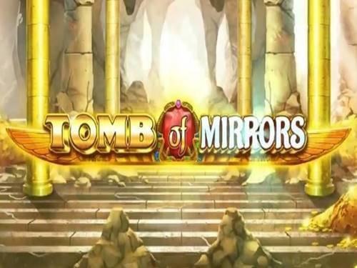 Tomb Of Mirrors