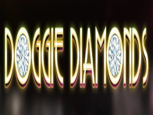 Doggie Diamonds